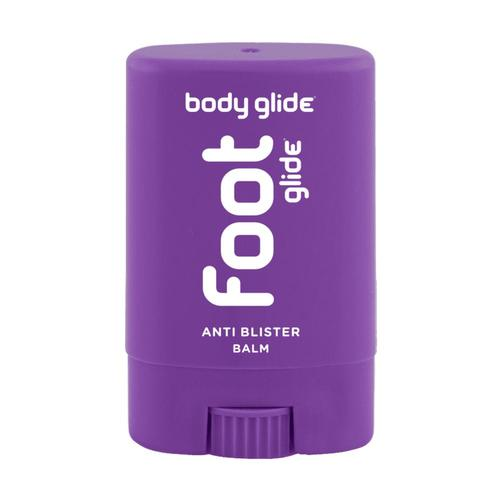 Body Glide Foot Glide: Anti Blister Balm - .35oz .