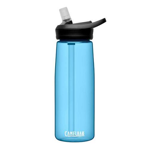 CamelBak Eddy+ .75L Bottle True.Blue
