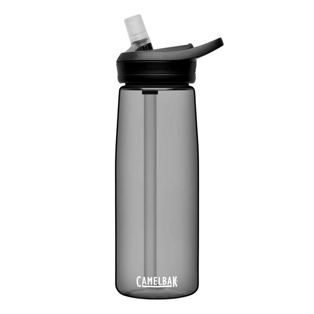 CamelBak Eddy+ .75L Bottle CHARCOAL