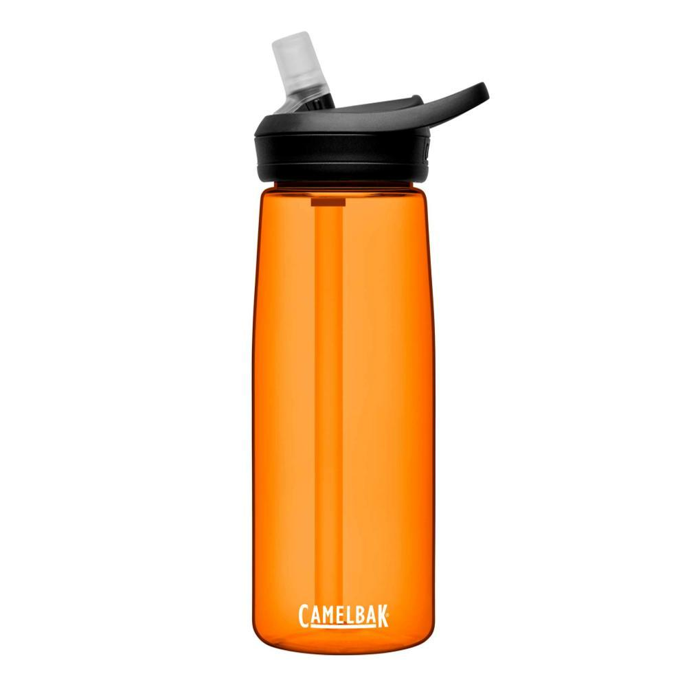 CamelBak Eddy+ .75L Bottle LAVA