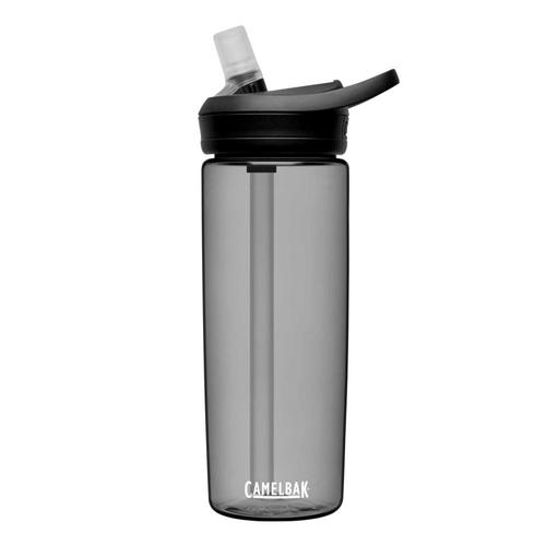 CamelBak Eddy+ .6L Bottle Charcoal