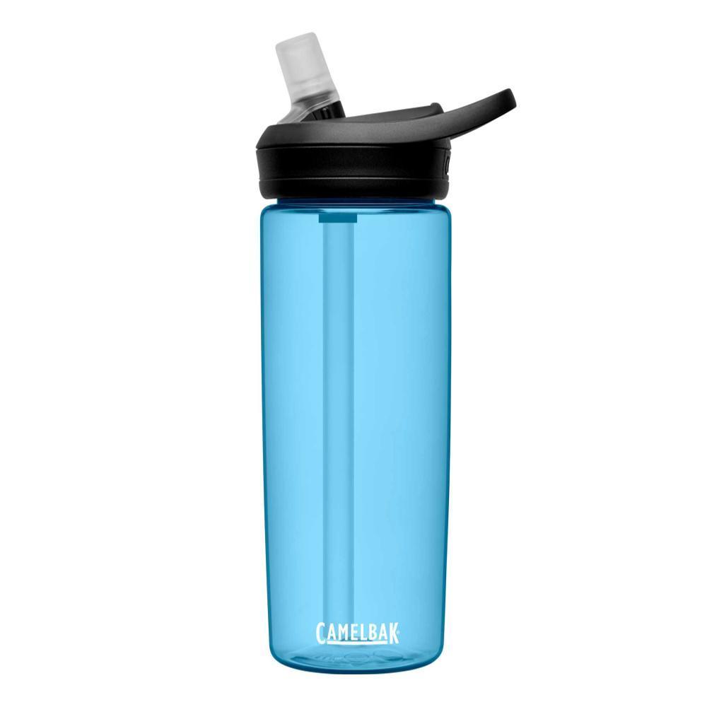 CamelBak Eddy+ .6L Bottle TRUE.BLUE
