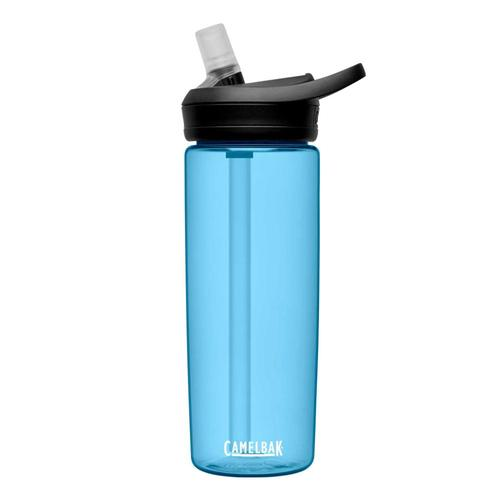 CamelBak Eddy+ .6L Bottle True.Blue