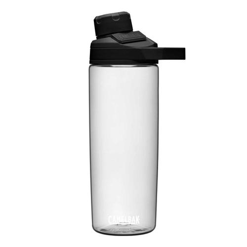 CamelBak Chute Mag .6L Bottle Clear