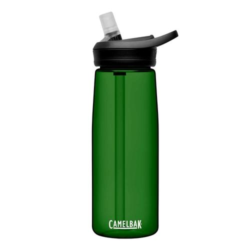 CamelBak Eddy+ .75L Bottle Hunter