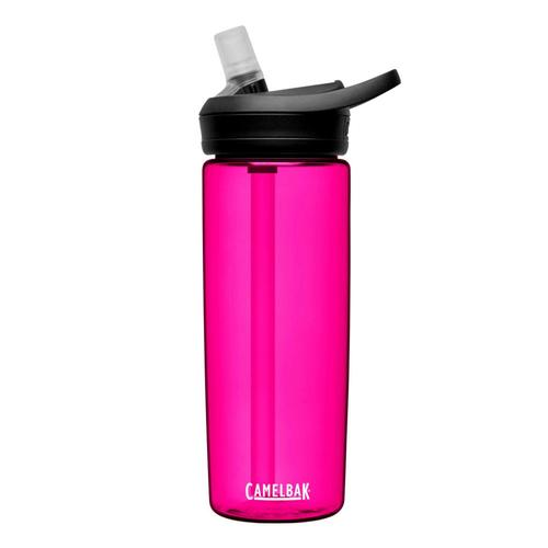 CamelBak Eddy+ .6L Bottle Deep_magenta