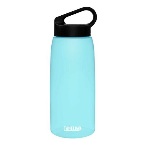 CamelBak Pivot 1L Bottle Ice
