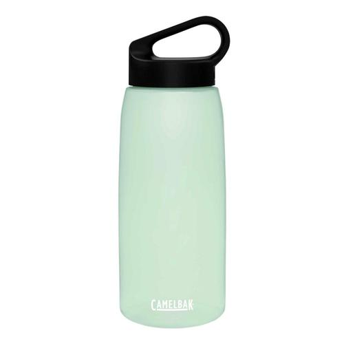 CamelBak Pivot 1L Bottle Leaf