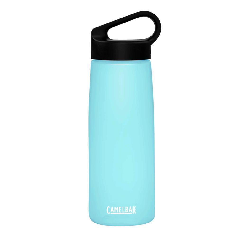 CamelBak Pivot .75L Bottle ICE