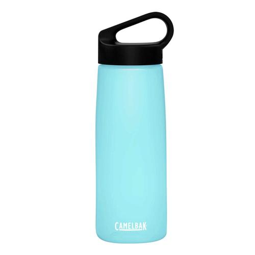 CamelBak Pivot .75L Bottle Ice