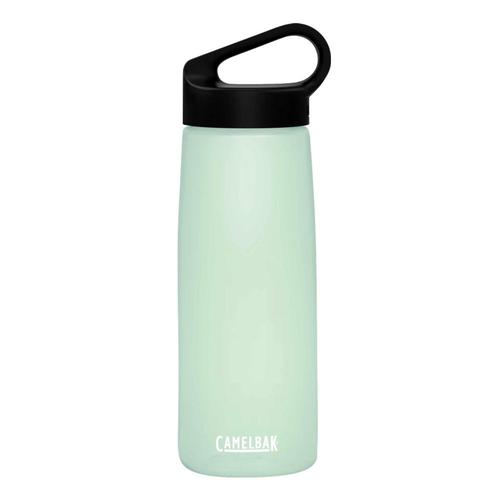 CamelBak Pivot .75L Bottle Leaf