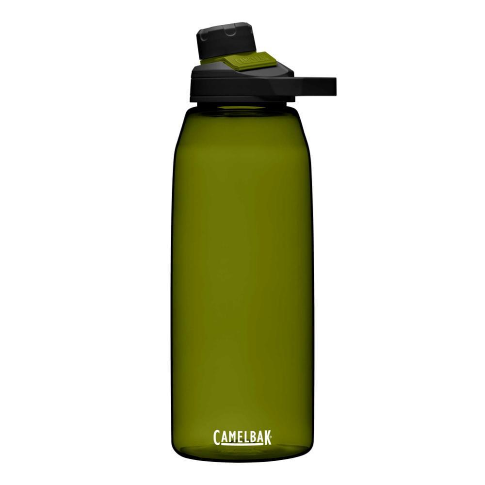 CamelBak Chute Mag 1.5L Bottle OLIVE