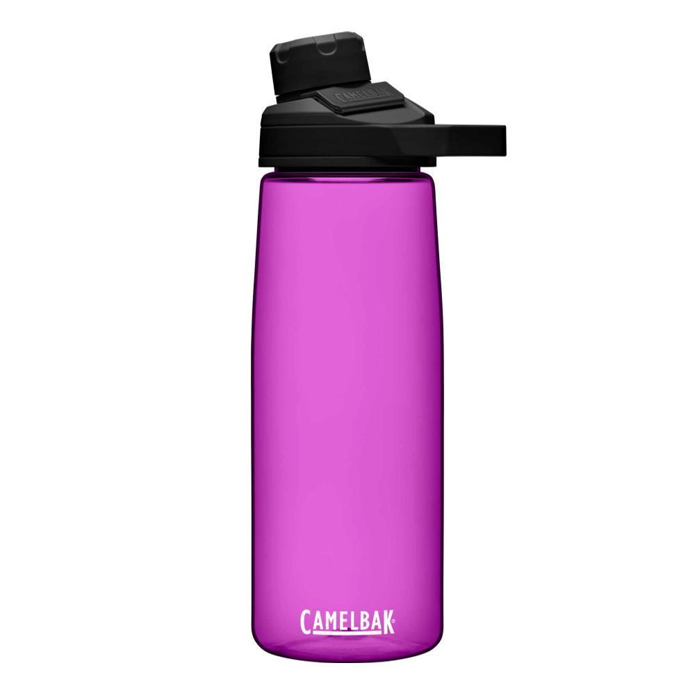 CamelBak Chute Mag .75L Bottle LUPINE