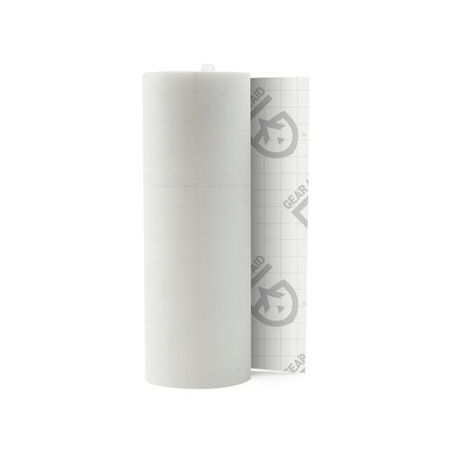 Gear Aid Tenacious Tape Repair Tape CLEAR