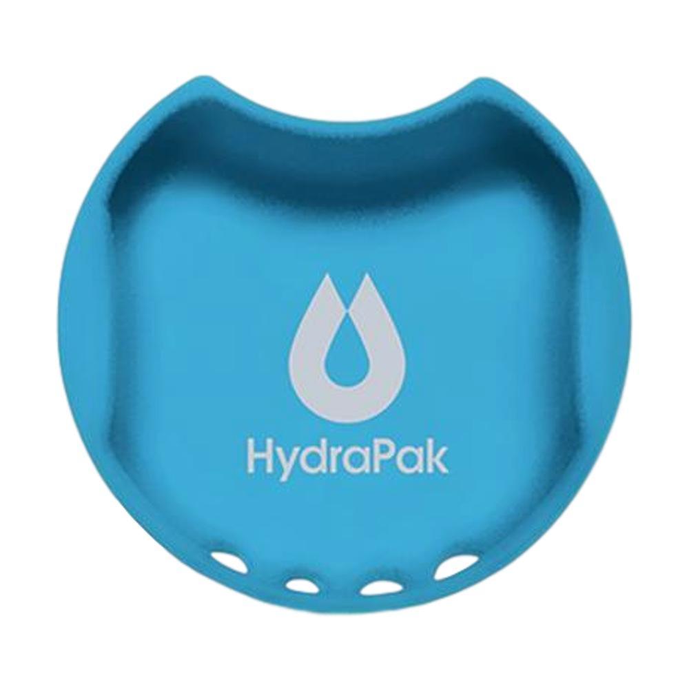 HydraPak WaterGate Water Bottle Splash Guard MALIBU.BLUE