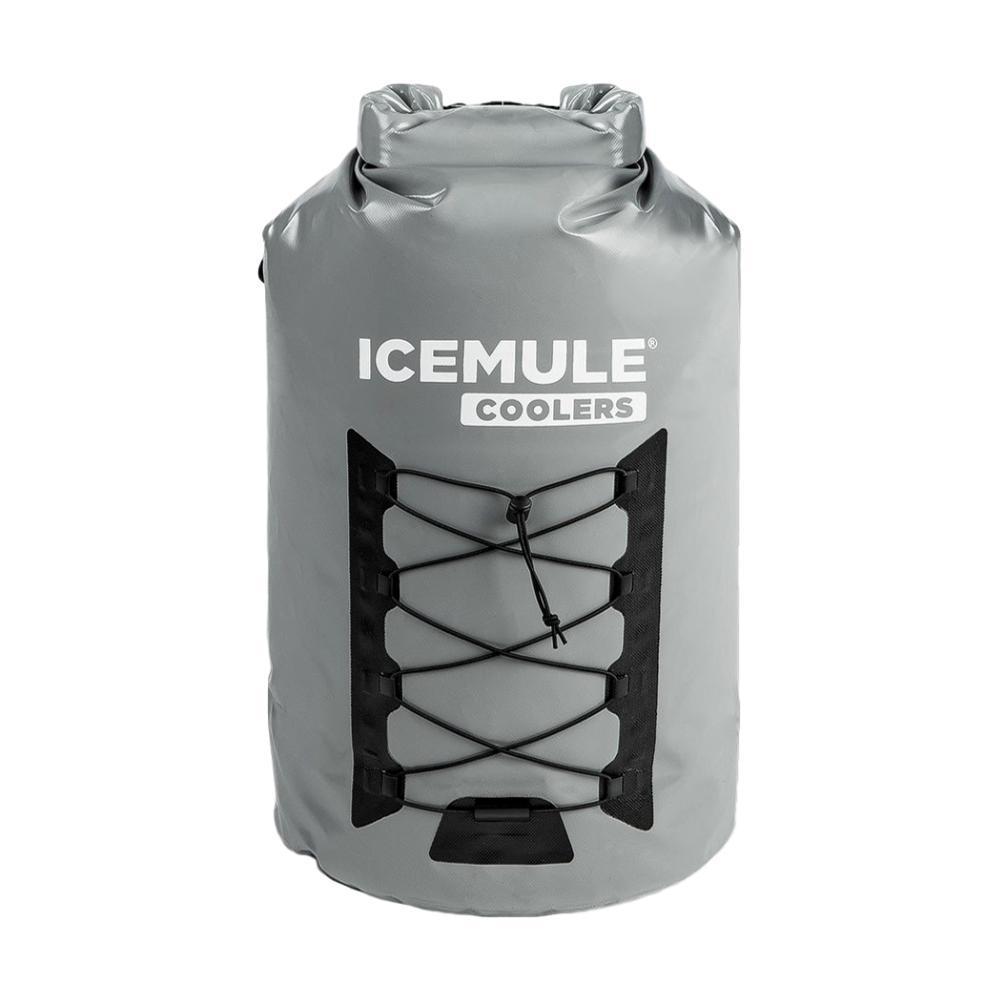 Icemule Pro Xl