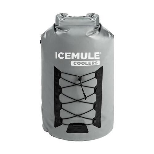 ICEMULE Pro XL Grey