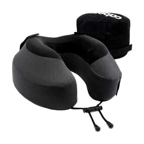 Cabeau Evolution S3 Neck Pillow Steel