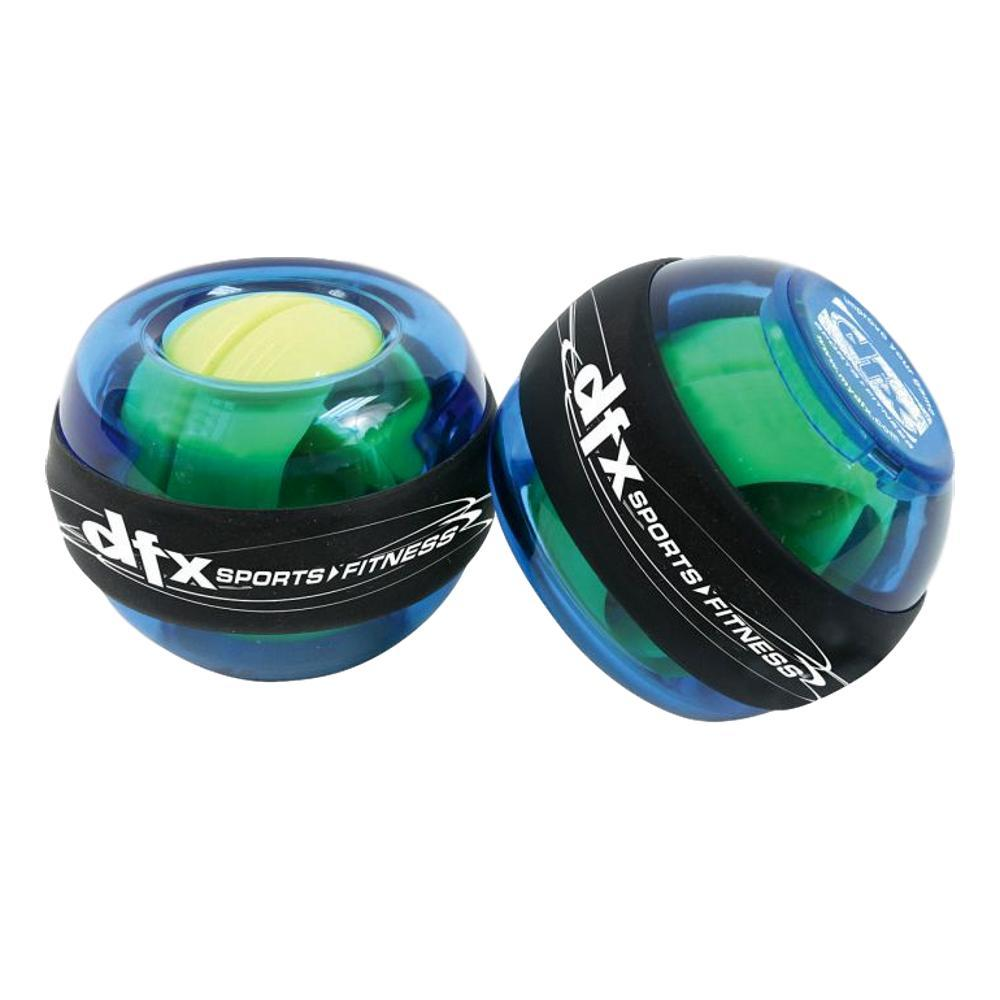 Dynaflex Powerball Sports Pro
