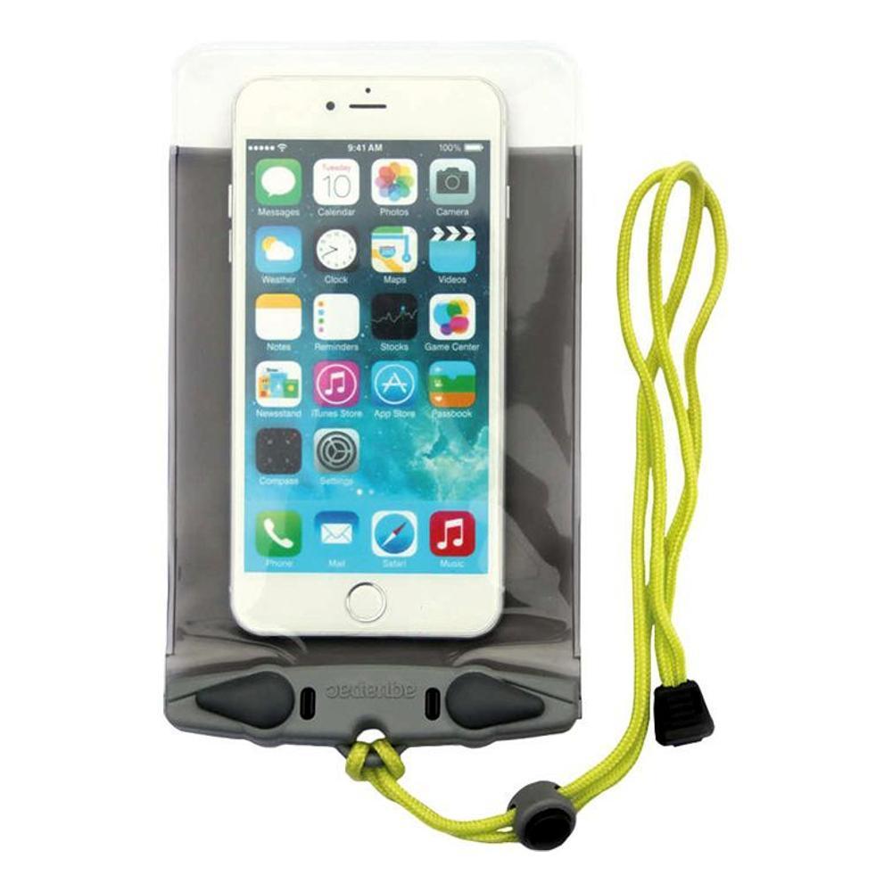 Aquapac Waterproof Phone Case - Large