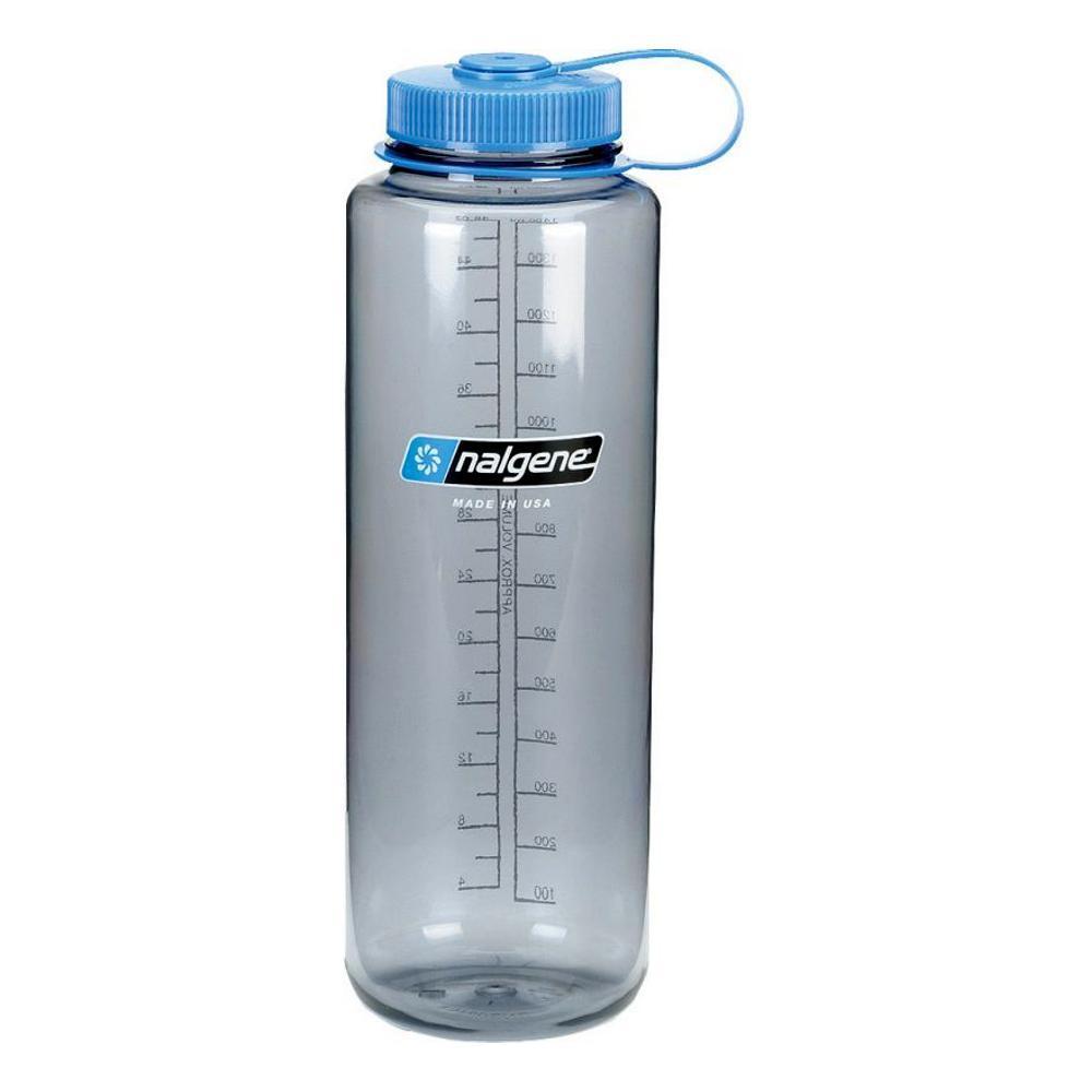 Nalgene Tritan Wide- Mouth Silo Bottle 48oz