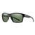 Smith Optics Caravan Mag Sunglasses