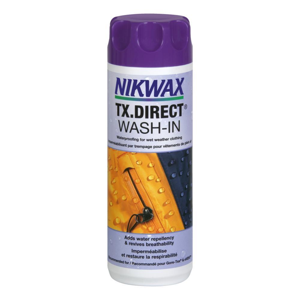 Nikwax Tx.Direct Wash- In Waterproofing