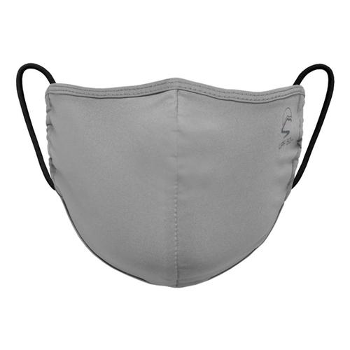 Sunday Afternoons Kids UVShield Cool Face Mask Fossil