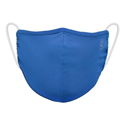 Sunday Afternoons Adult UVShield Cool Face Mask Royal