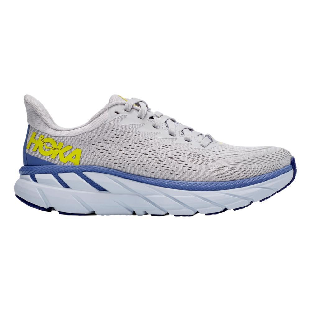 HOKA ONE ONE Women's Clifton 7 Running Shoes LROK.NCLD_LRNC