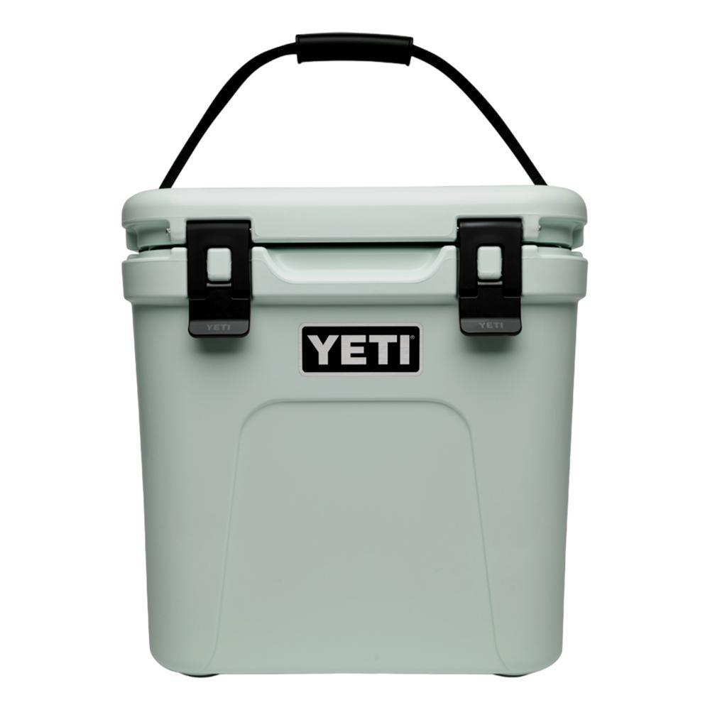 YETI Roadie 24 Cooler SGBRSH_GREEN