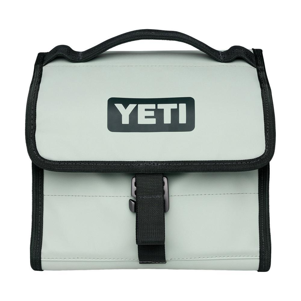 YETI Daytrip Lunch Bag Cooler SGBRSH_GREEN