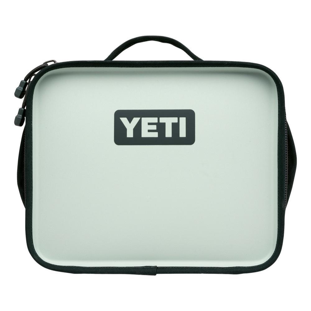YETI Daytrip Lunch Box Cooler SGBRSH_GREEN