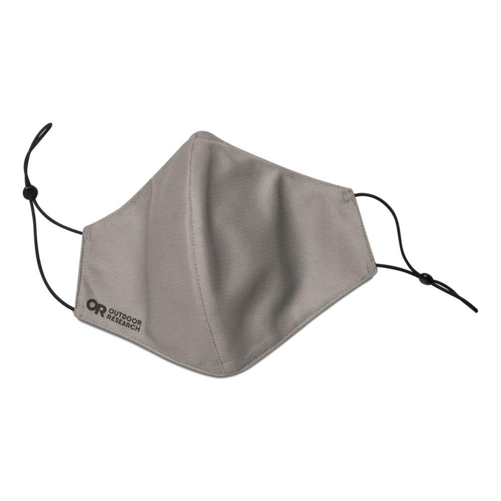 Outdoor Research Essential Face Mask Kit GREY