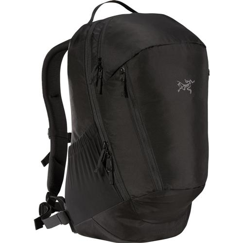 Arc'teryx Mantis 26 Backpack Black