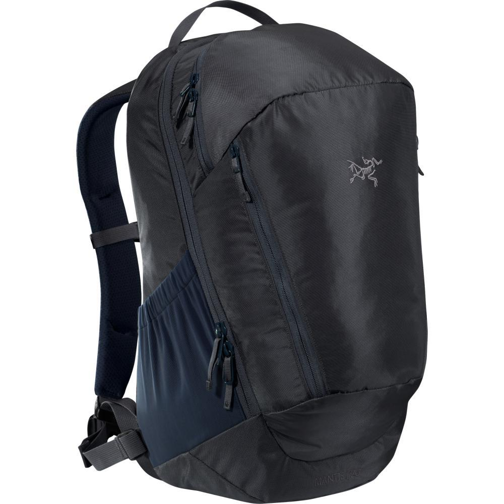 Arc'teryx Mantis 26 Backpack EXOSPHERE
