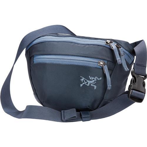 Arc'teryx Mantis 1 Waistpack Exosphere