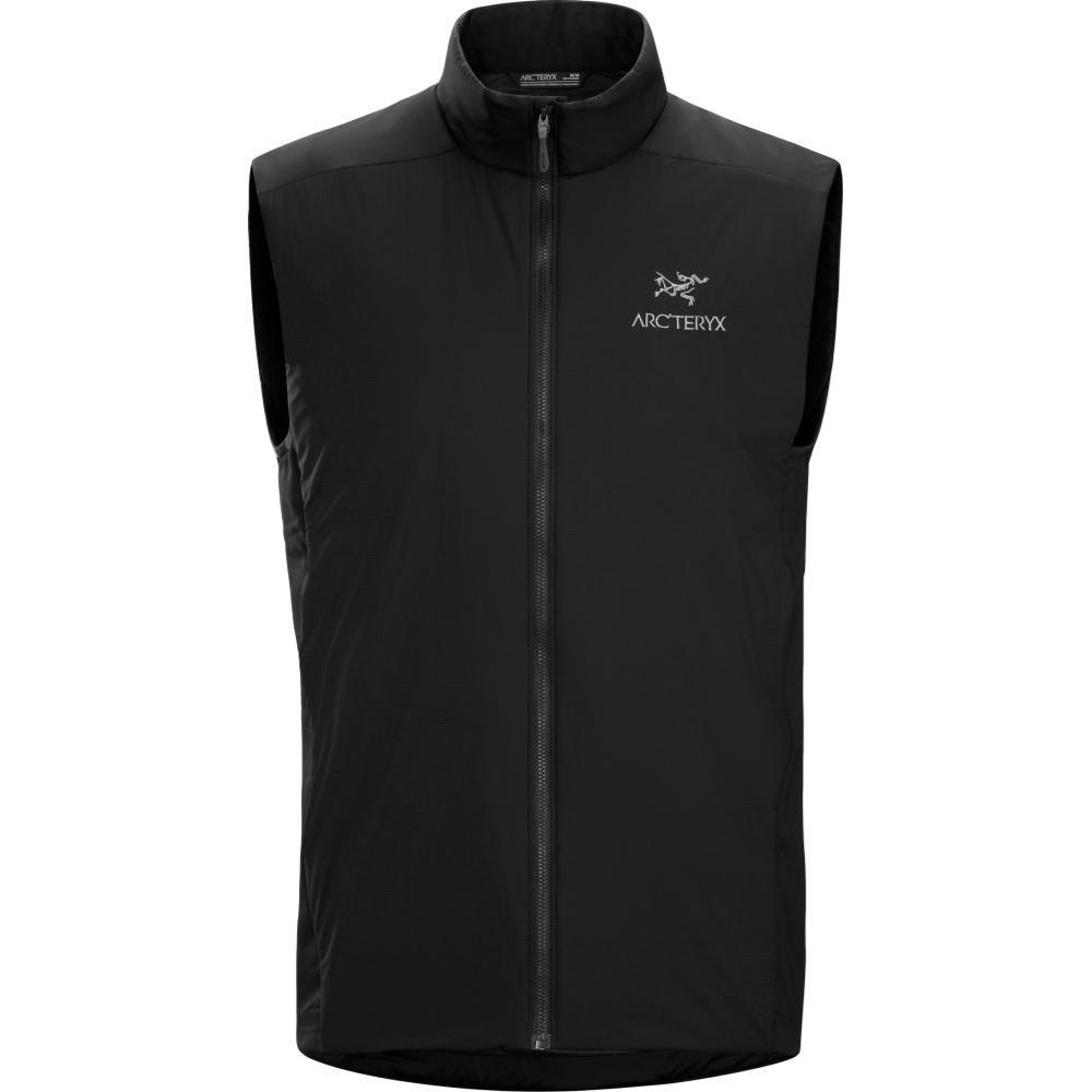 Arc'teryx Men's Atom LT Vest BLACK