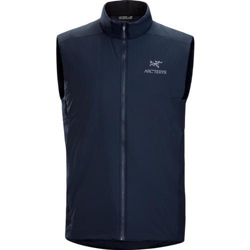Arc'teryx Men's Atom LT Vest Kingfisher