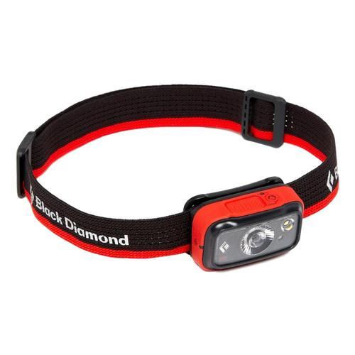 Black Diamond Spot 350 Headlamp Octn