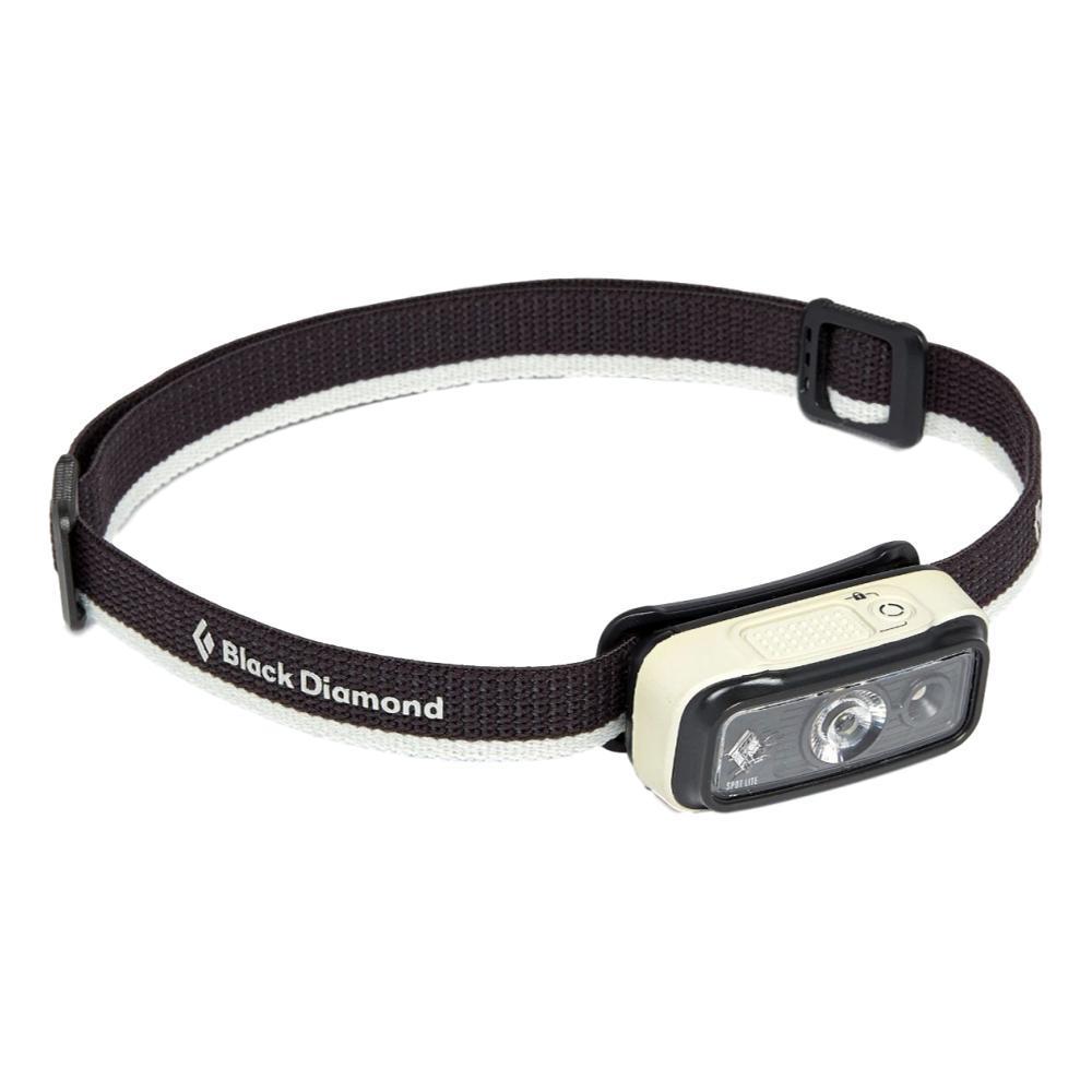 Black Diamond Spot Lite 200 Headlamp ALUMINUM