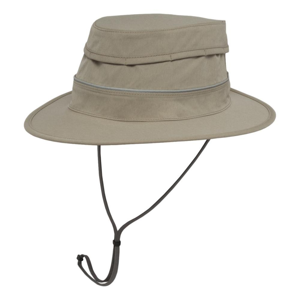 Sunday Afternoons Charter Storm Hat TAUPE