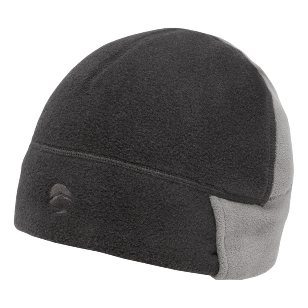 Sunday Afternoons Snow Switch Beanie BLACKFLINT