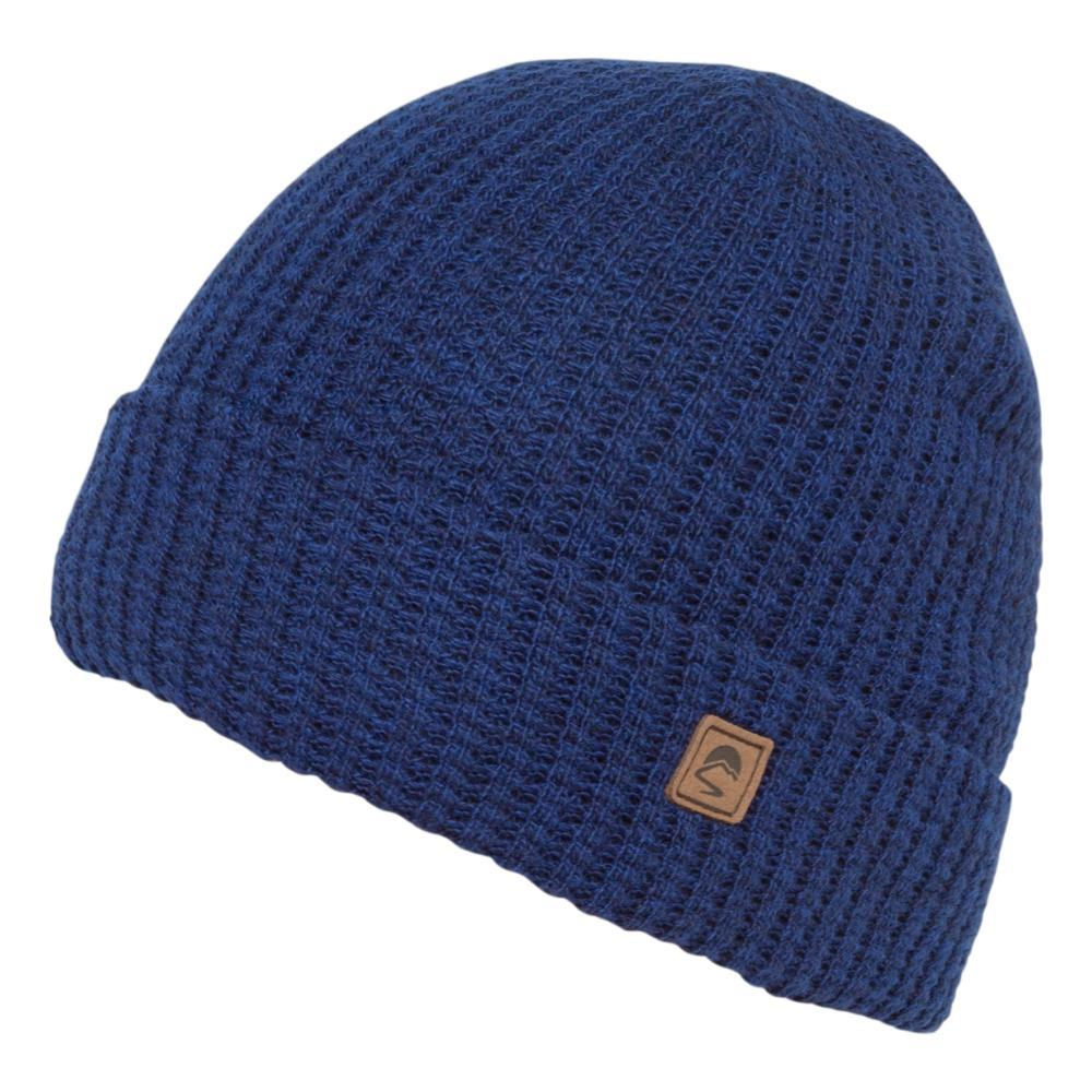 Sunday Afternoons Overtime Beanie MARITIBLUE