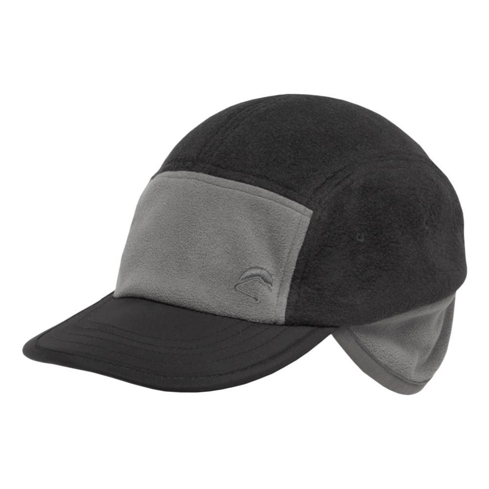 Sunday Afternoons Blazin' Cap BLACKFLINT
