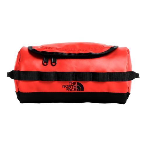 The North Face Base Camp Travel Canister - Small Flare.Tnfblk_sh9