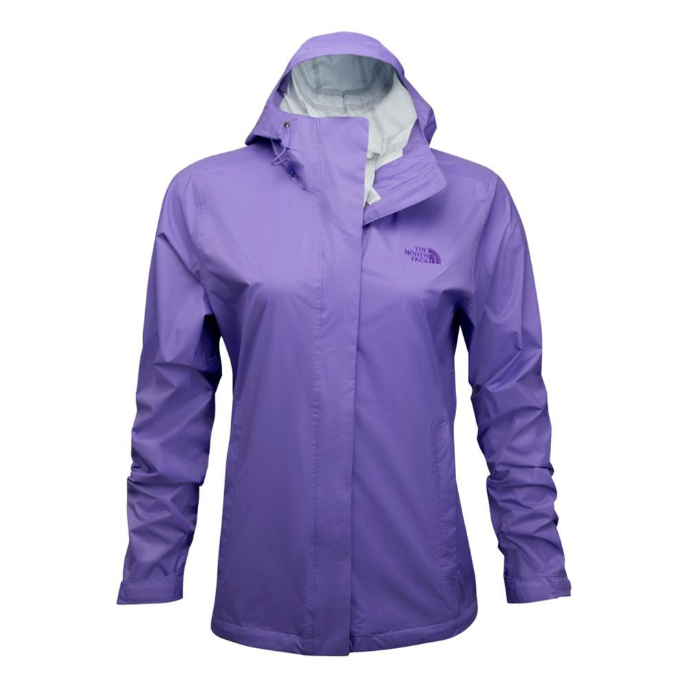 The North Face Women's Venture 2 Jacket POPPURPLE_WQ7