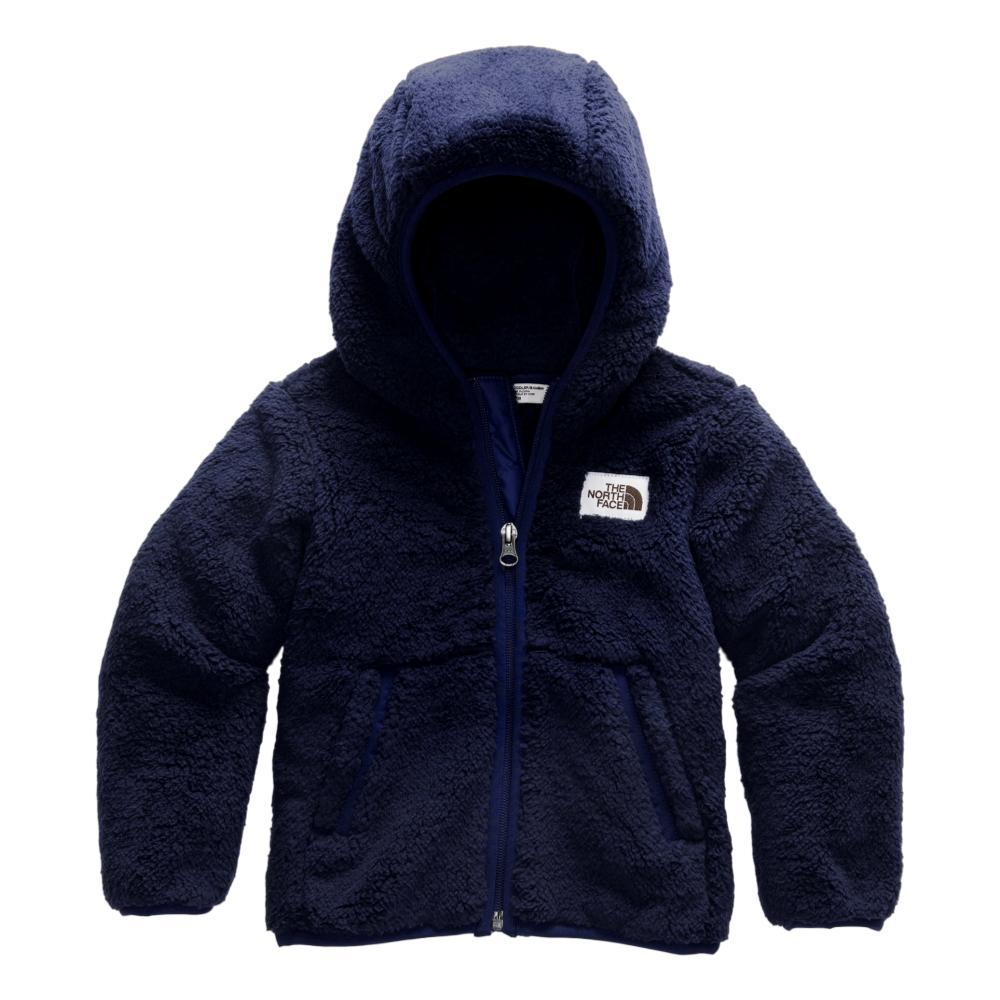 The North Face Toddler Campshire Hoodie TNFNAVY_L4U