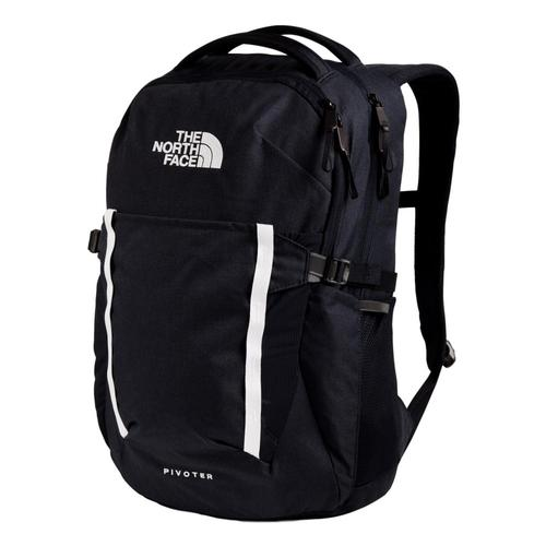 The North Face Pivoter Backpack Avnavy_tm8