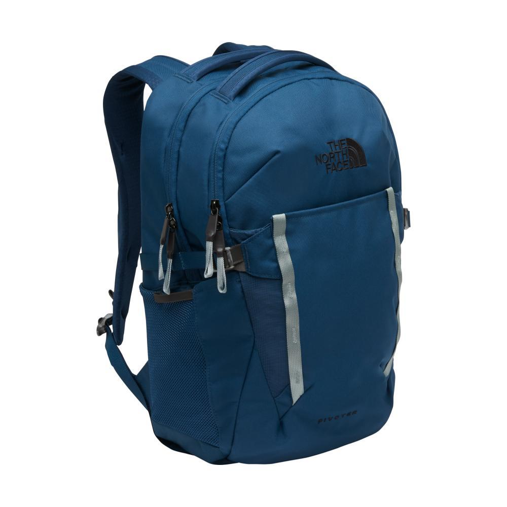 The North Face Pivoter Backpack BLUESL_20E